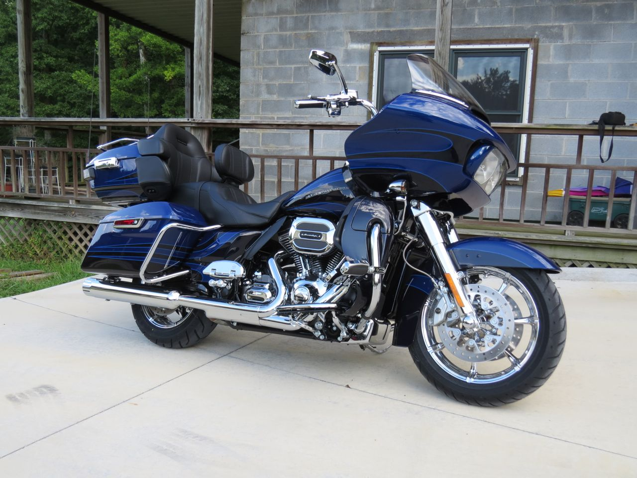 2009 Harley Ultra 2015 Street Glide Special Colors Html